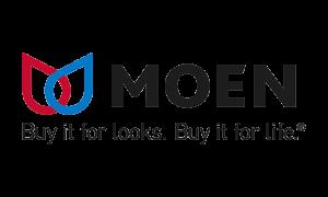 sponsor_moen
