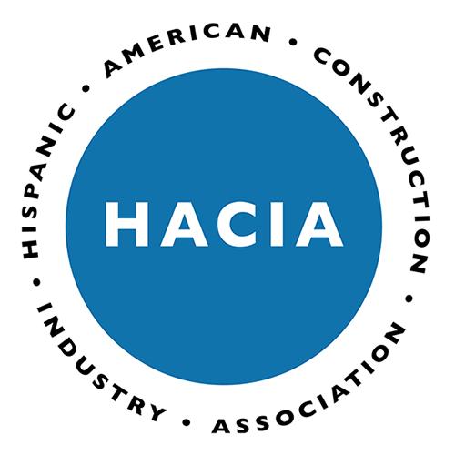 HACIA – Current Members