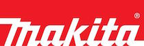 Makita_Logo_OfficialWebsite
