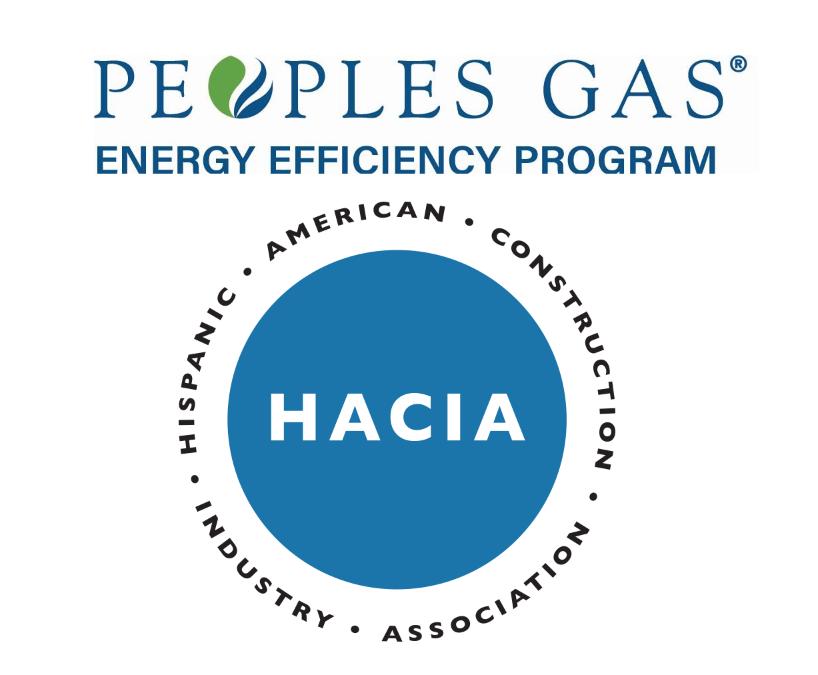 peoples gas energy rebates